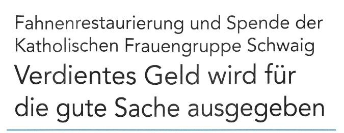 2017-09-15_Pressebericht_Fahnenrestaurierung_Schwaig_Oberdinger_Kurier_02