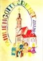 Logo mittlere Größe
