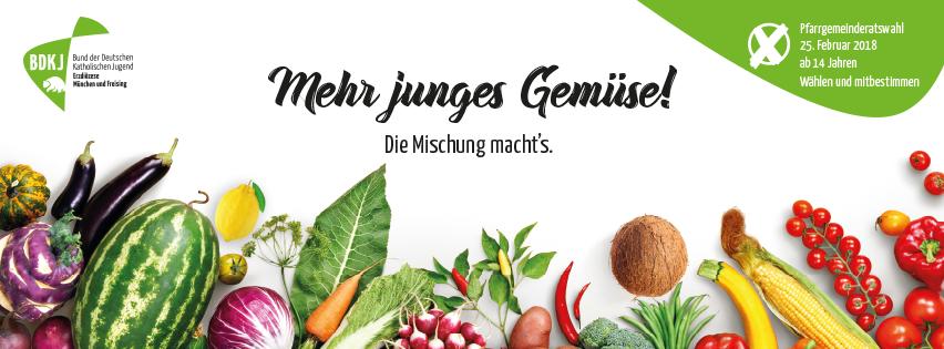 PGR-2018-FB-Cover_junges_gemuese