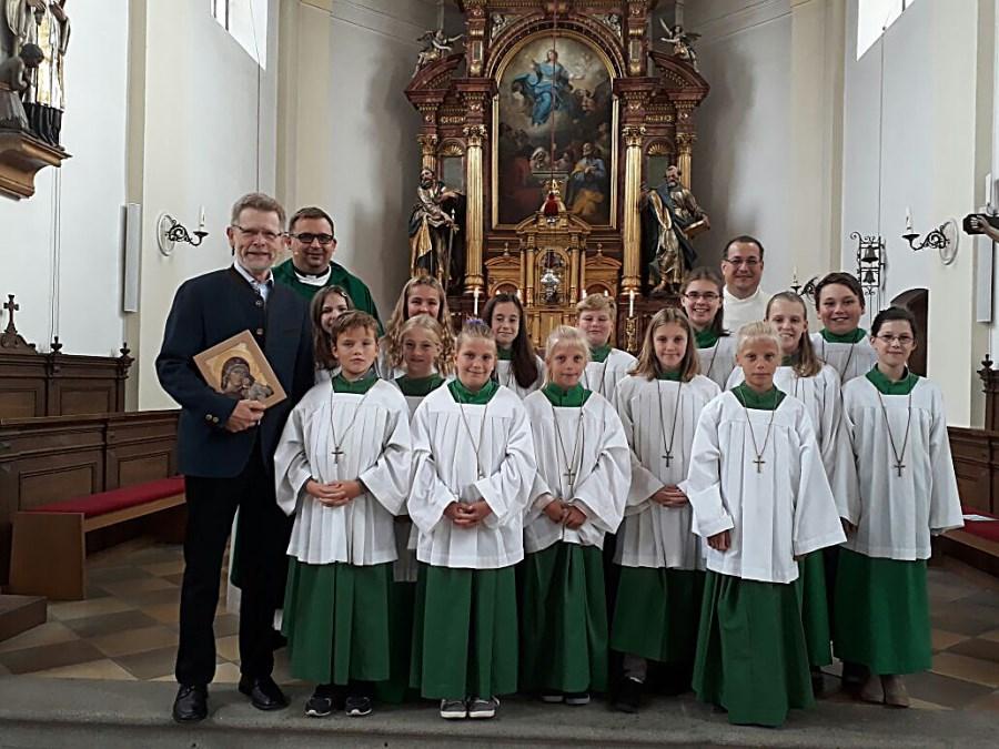 PVT_Abschied_Schwarzenboeck_2017_01