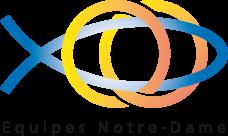 logo Equipes Notre Dame