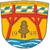 Logo KMGZ mittel
