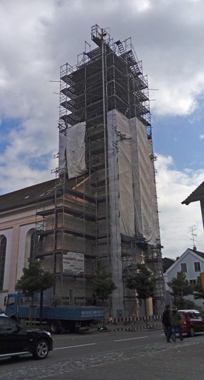 PVT_Kirchturmausruestung_2017 (3)
