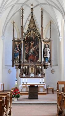 Quirinuskirche1