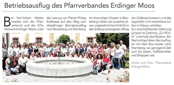 2017-08-25_Pressebericht_Betriebsausflug_PV_ED_Moos_Oberdinger_Kurier_03