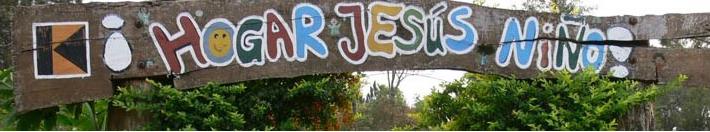 Hogar de Jesus