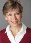 Heidi Lappy