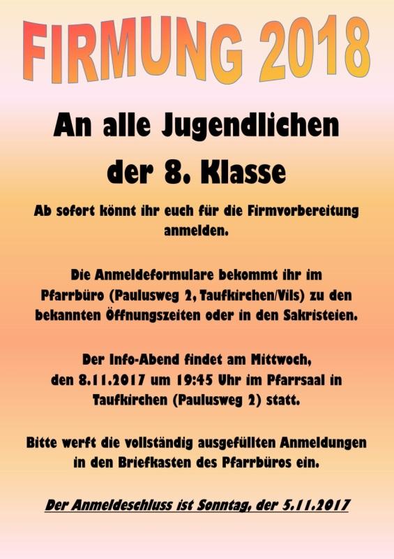 PVT_Firmanmeldung_fuer_2018