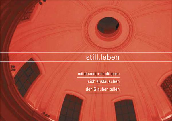 still-leben-600