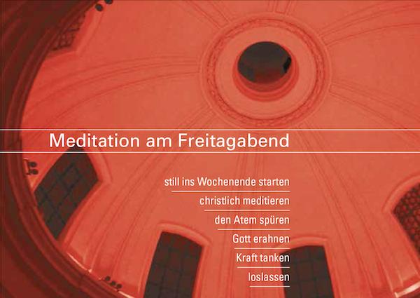 meditation-am-freitag-600