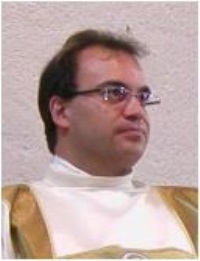 Diakon Kornacker
