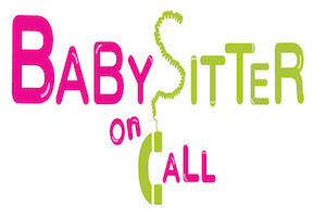 Logo Baby Mittel
