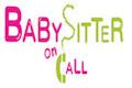 LogoBabyMittel4