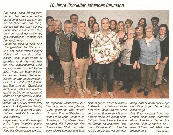 2017-10-28_Pressebericht_10_Jahre_Chorleiter_in_Oberding_Hallo_Erding_03