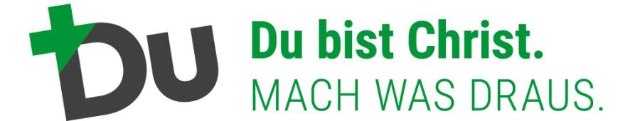 PGR_Wahlen_2018_Logo_RGB_ipg