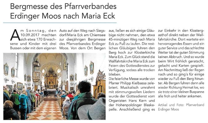 2017-10-13_Pressebericht_Bergmesse_PV_Oberdinger_Kurier_03