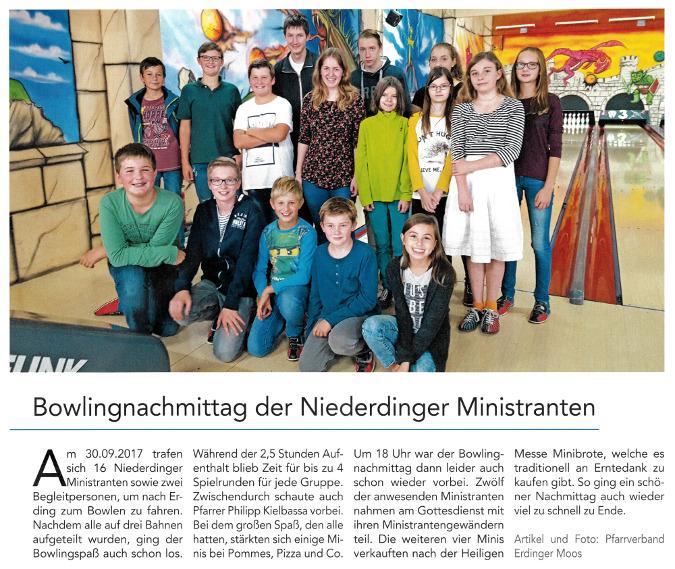2017-10-13_Pressebericht_Ministranten_Niederding_Oberdinger_Kurier_03