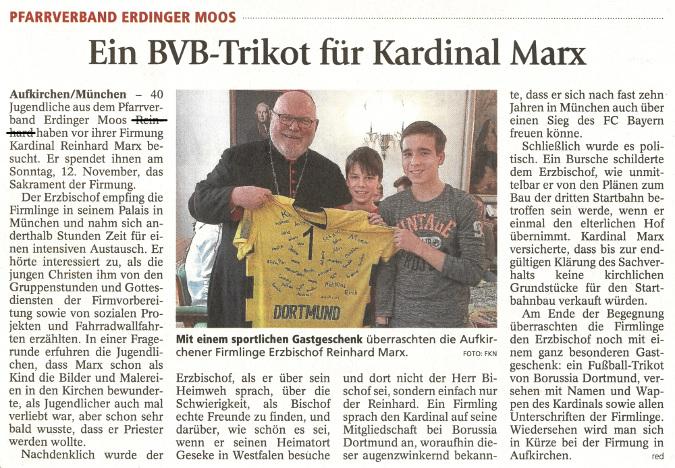 2017-11-08_Pressebericht_Firmlinge_PV_beim_Kardinal_Erdinger_Anzeiger_03