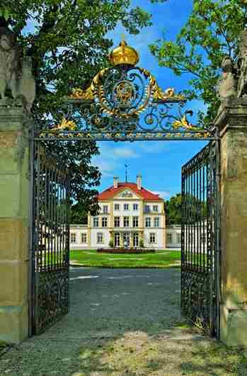 Schloss_Fürstenried
