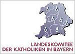 Landeskomitee der Katholiken in Bayern