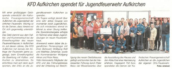 2017-11-15_Pressebericht_Spende_kfd_Aufkirchen_Jugendfeuerwehr_Hallo_Erding_03