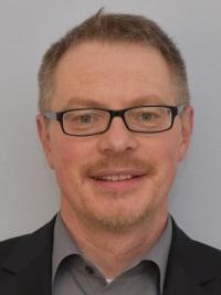 Dr. Peter Joachim Artmann