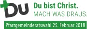 Logo PGR-Wahl