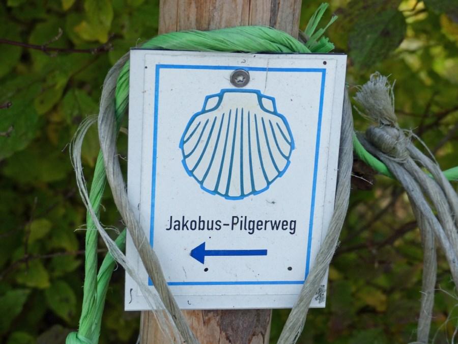 PVT_Jabobsweg_II_2017 (2)