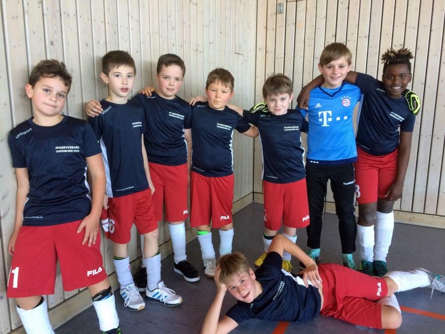 PVT_Ministrantenfussballtournier_2017 (2)