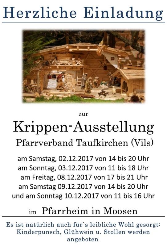 PVT_Einladung_Krippenausstellung