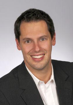 Rudi Hitzler