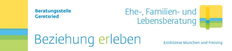 EFL Geretsried
