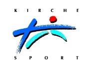 Logo_kircheundsport