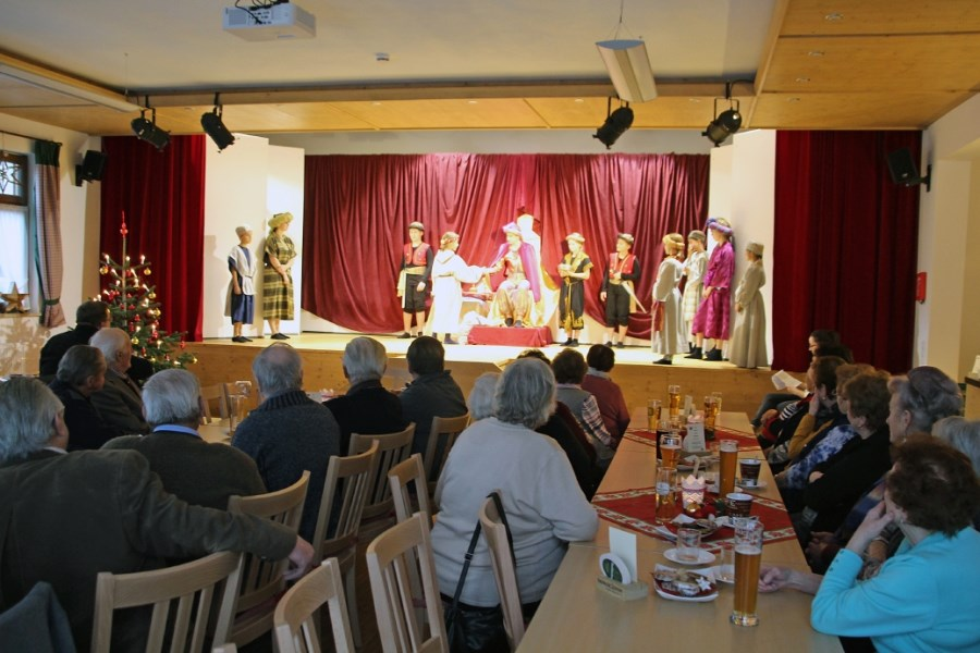 PVT_Hofkirchen_Senioren_Advent_2017_01