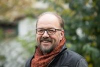 Stefan Scheifele
