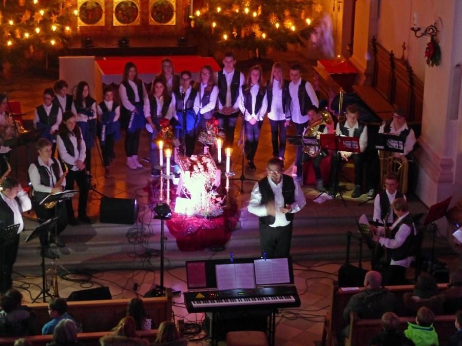 PVT_Weihnachten_Kirchenrocker_2017 (2)