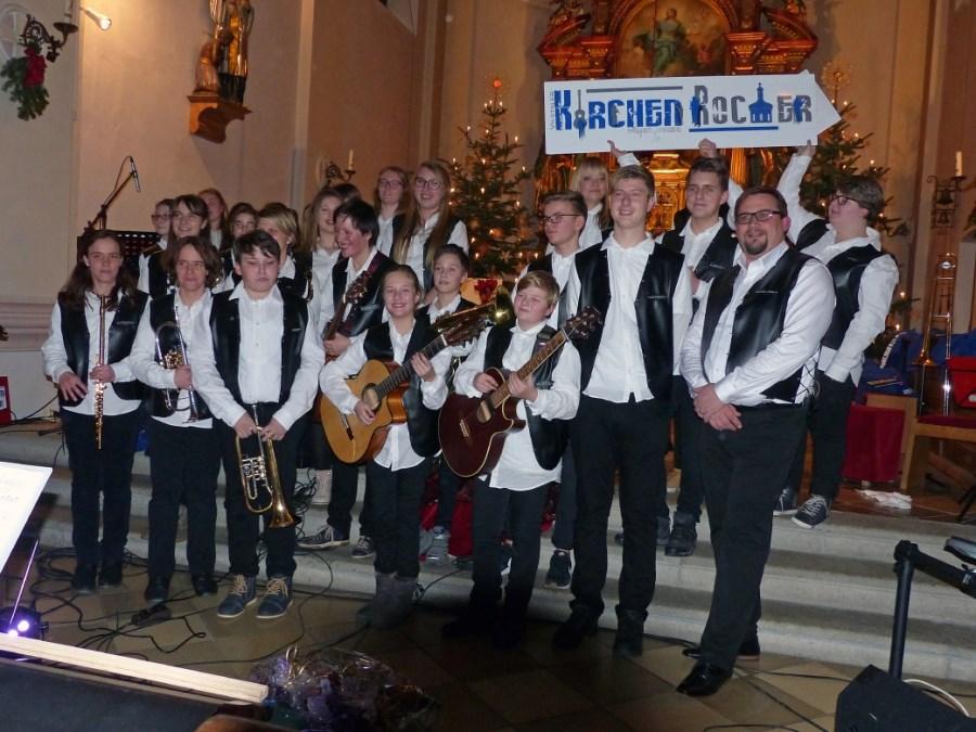 PVT_Weihnachten_Kirchenrocker_2017 (3)
