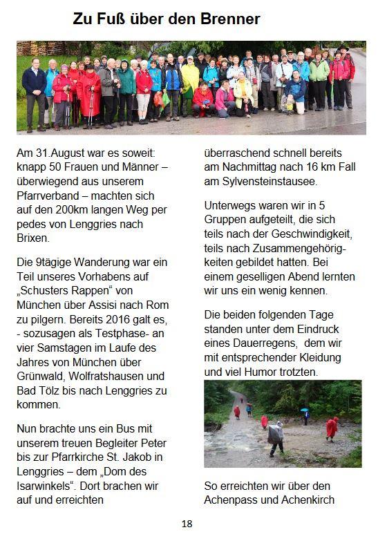 Bericht_Pilgern_2017_01