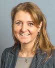 Alexandra Fetsch
