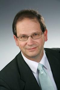 Pfarrer_Schlosser