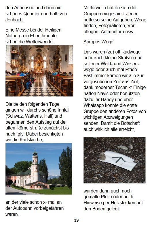 Bericht_Pilgern_2017_02