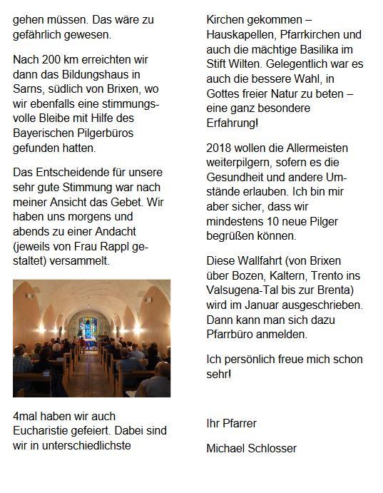 Bericht_Pilgern_2017_04