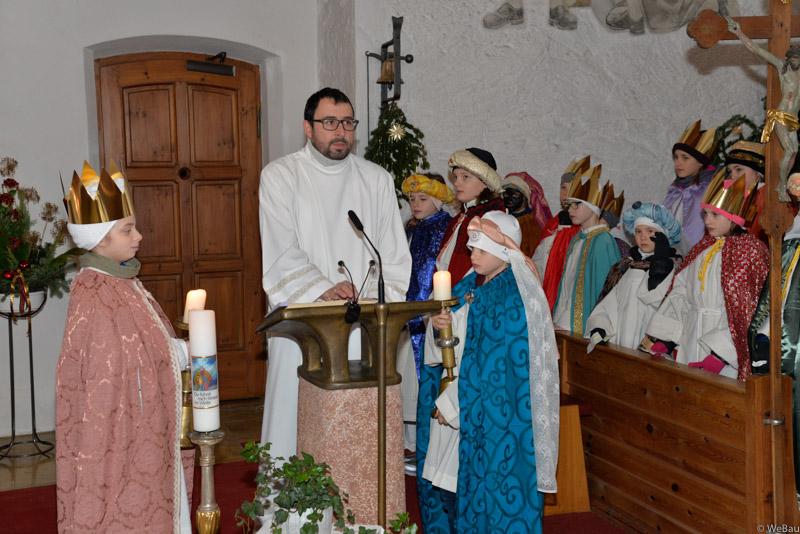 St.Vinzenz