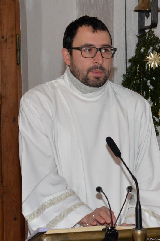 Philip Moser