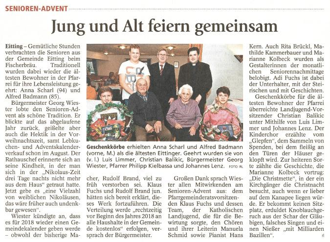2017-12-29_Pressebericht_Senioren-Advent_Eitting_Erdinger_Anzeiger_03