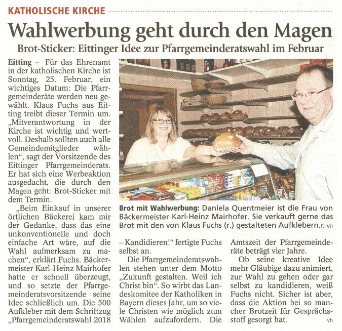 2018-01-11_Pressebericht_Wahlwerbung_PGR_Eitting_Erdinger_Anzeiger_03