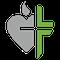 FX-Logo-RGB-60x60
