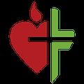 PV-Logo-RGB-120x120