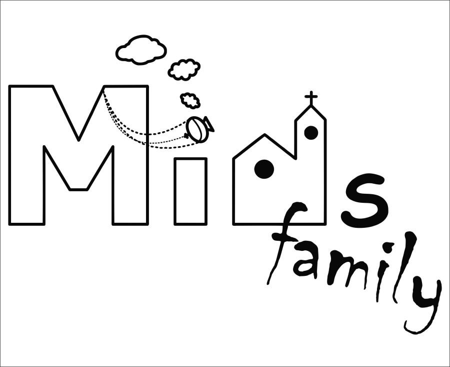 Logo Mini 2018