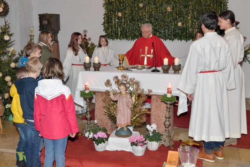 Kirchenpatrozinium St. Vinzenz-2